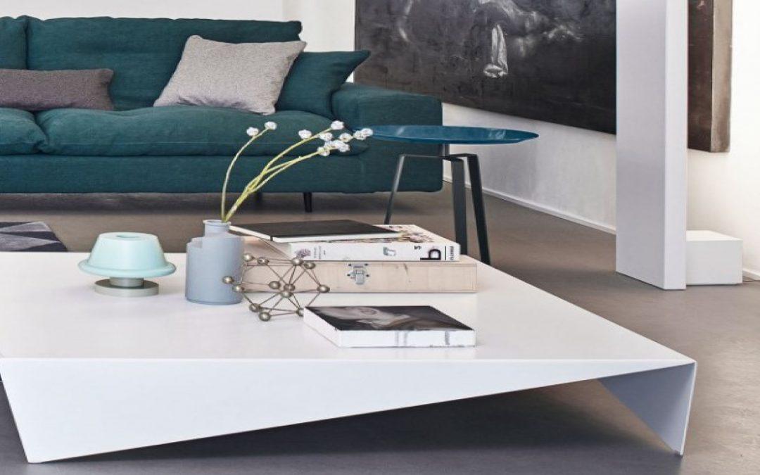 Diseño y mobiliario: las tendencias del 2021