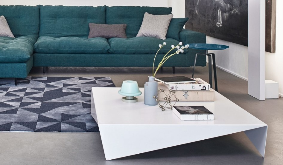 Design and furniture: the trends of 2021