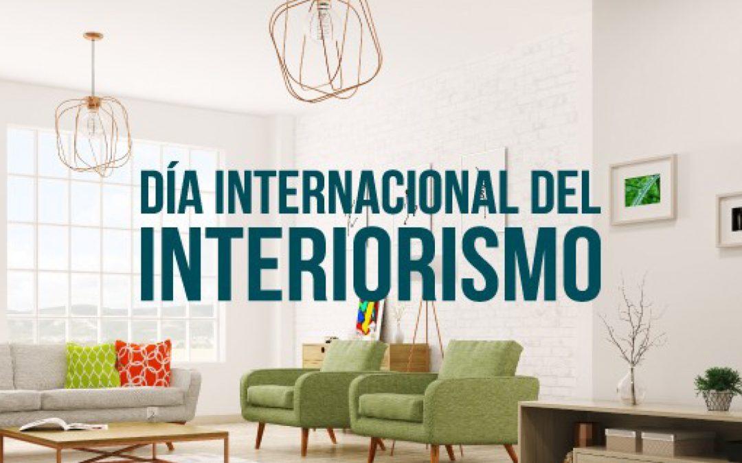 Philosophy behind interior design